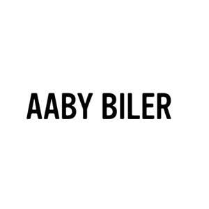 Aaby Biler