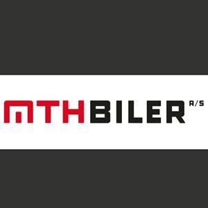 MTH Biler A/S