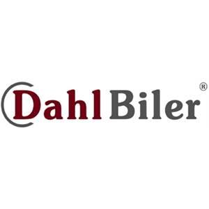Dahl Biler