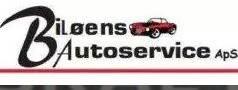 Biløens Autoservice