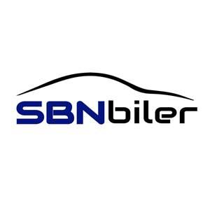 SBN Biler Aps