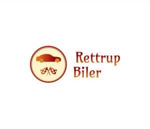 Rettrup Biler