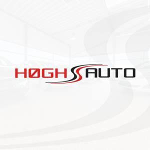 Høghs Auto A/S