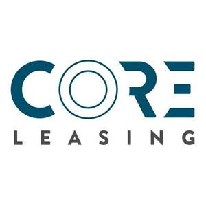 Core leasing A/S