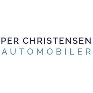 Per Christensen Automobiler