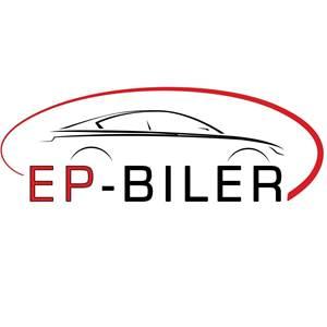 EP-Biler