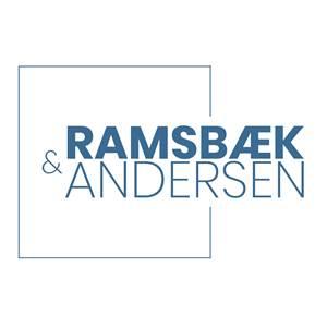Ramsbæk & Andersen ApS