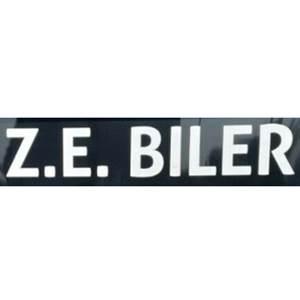 Z.E. Biler ApS