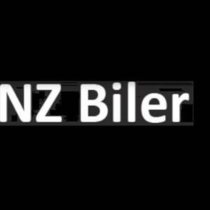 NZ Biler