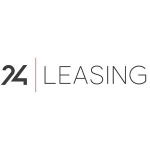 24Leasing A/S