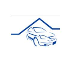Bilhuset Biersted A/S