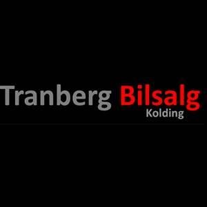 Tranberg Bilsalg