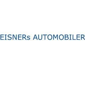 Eisner Automobiler ApS