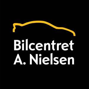 BILCENTRET A. NIELSEN
