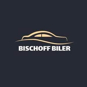 Bischoff Biler