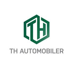 TH Automobiler