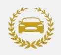 Income Auto