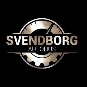 Svendborg Autohus