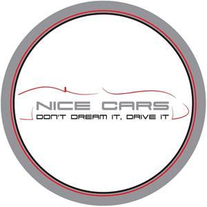 Nice Cars ApS