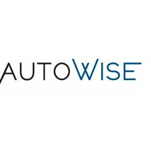 AutoWise A/S