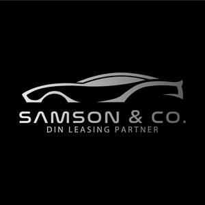 Samson & Co.