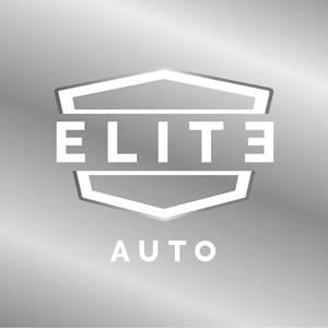 Elite Auto ApS